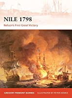 Nile 1798: Nelson's first great victory (Campaign)
