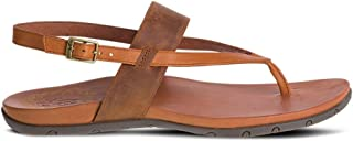 Women's Maya II Sandal