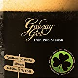 Galway Girl (Irish Pub Session)