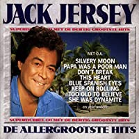Jack Jersey