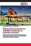 Extracción de semen en caballos mediante el colector cervical: Guía práctica para utilizar este dispositivo como...