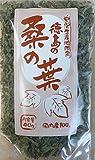 小川生薬 徳島の桑の葉茶 60g