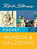 Rick Steves Pocket Munich & Salzburg (Rick Steves Travel Guide)