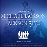 The Best of Michael Jackson & The Jackson 5 von The Jackson 5