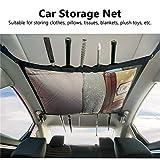 catalogo borsa da tetto per auto