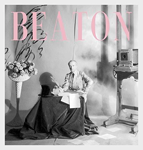 Beaton: Photographs