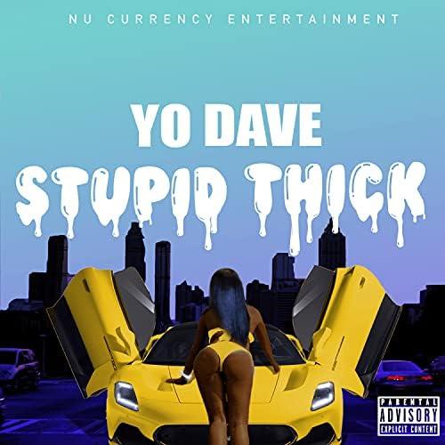 Yo Dave