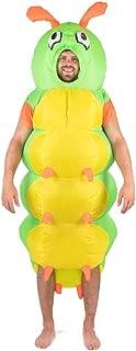 Bodysocks Inflatable Caterpillar Costume (Adult)