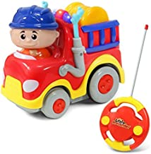Best first fire toy Reviews