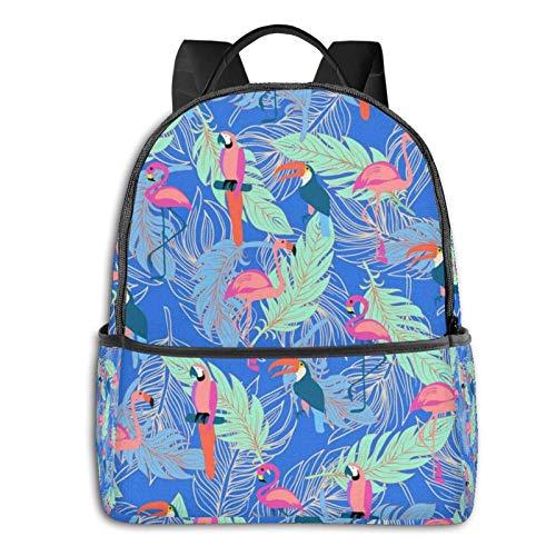 IUBBKI Schwarzer Seitenrucksack Lässige Tagesrucksäcke Men Women Jellyfish Ccean Sea Life (1) Backpack Multipurpose Backpacks Stylish Laptop Backpack for College, School, Business, Work, Dayparks