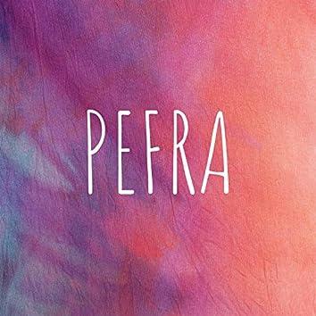 Pefra (feat. PUDAKI)