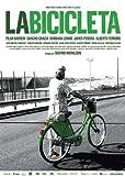 La bicicleta [DVD]