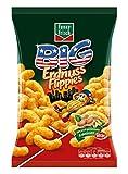 funny-frisch Big Flippies, 8er Pack (8 x 225 g) -