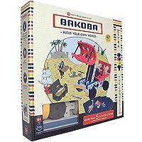 [エデュテ] バコバ ビルディングボックス5 Building BOX 5 BKB-005