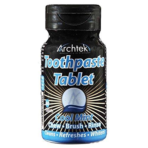 Archtek Toothpaste Tablet Mint (60)