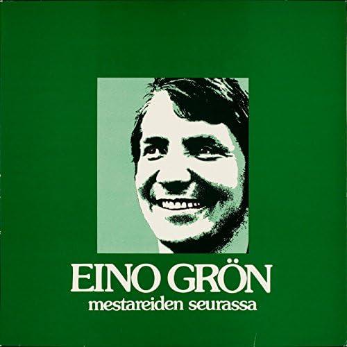 Eino Grön