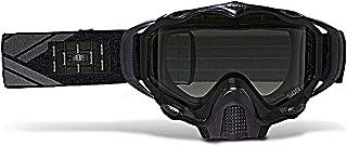 b2f34876ab5c 509 Sinister X5 Snow Snowmobile Goggles - Tracks - Smoke Tint Lens
