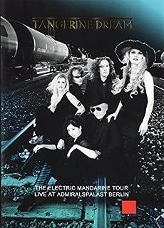 Live at Admiralspalast Berlin [DVD] [Import]