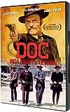 DOC: Duelo a muerte en el OK Corral [DVD]