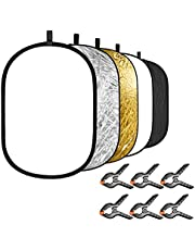 Neewer 5-in-1 Light Reflector. Discount applied in price dis