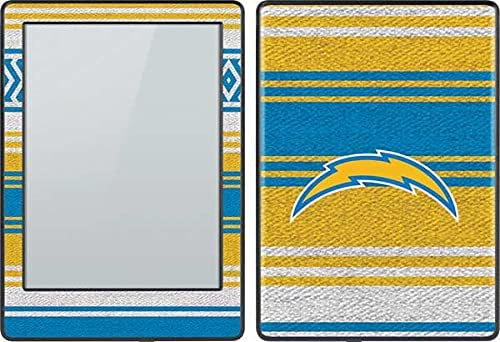 Skinit Mail order cheap Decal Tablet Skin Compatible with 6in - Kindle O Max 42% OFF E-Reader