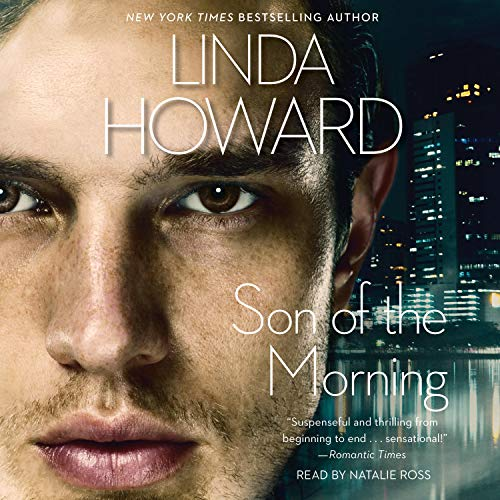 Son of the Morning cover art