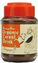 ボッテガバーチ 有機穀物コーヒー たんぽぽ 50g 【ORGANIC CEREAL COFFEE+Dandelion】