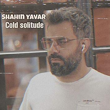 Cold Solitude