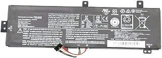MAXROB Replacement Battery for Lenovo Battery 7.68V 39WH Ideapad 510-15IKB 80SV 8S5B10K87720 L15M2PB5