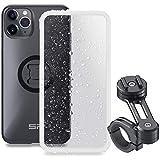 デイトナ SP CONNECT(エスピーコネクト) バイク用 スマホホルダー 53923 モトバンドル iPhone 11 Pro Max(XS Max) 16728