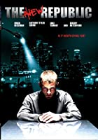 New Republic [DVD] [Import]