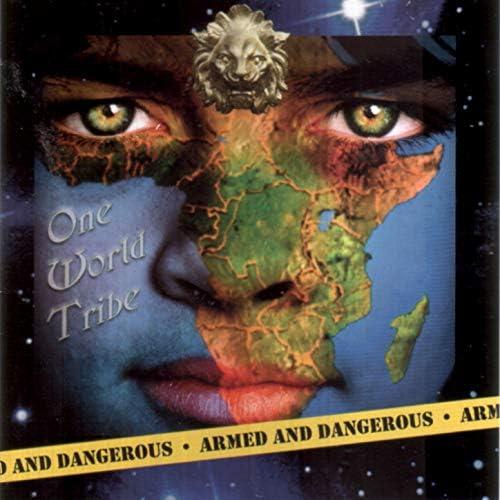 One World Tribe