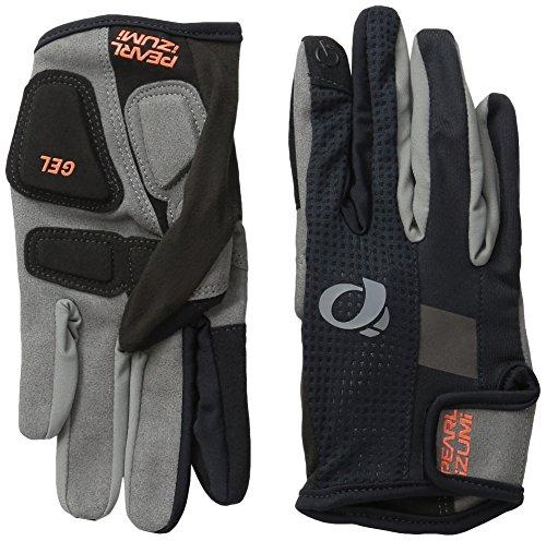 Pearl iZUMi Ride Elite Gel Women's MTB Gloves
