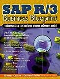 SAP R/3 Business Blueprint - Understanding Enterprise Supply Chain Management