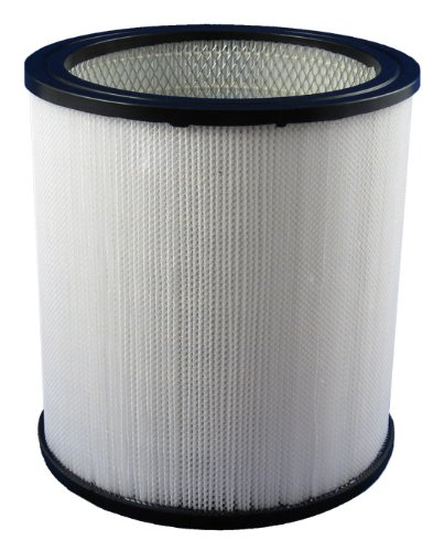 Filter-Queen RFQ3000 Defender Aftermarket Air Purifier Filters