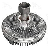 Four Seasons 46090 Reverse Rotation Severe Duty Thermal Fan Clutch (46090)