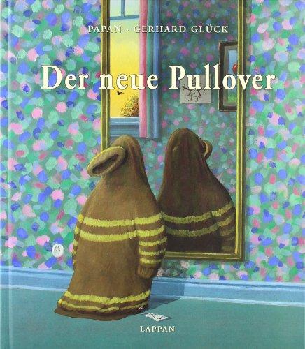 Der neue Pullover