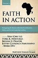 Faith in Action, Volume 3