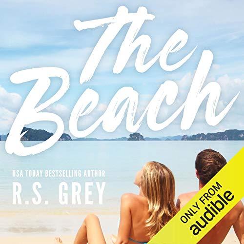 The Beach cover art