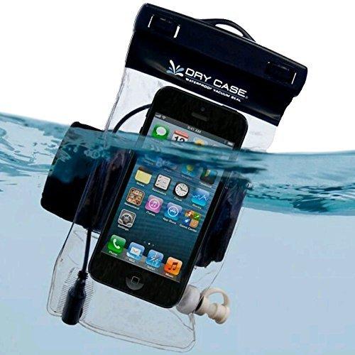 DryCase DryCASE Smartphone Case