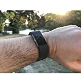 Zoom IMG-1 gogoings compatibile per fitbit charge
