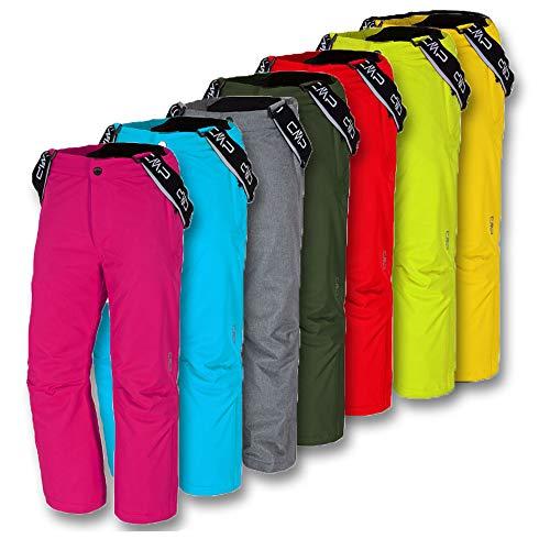 smyk spodnie polarowe