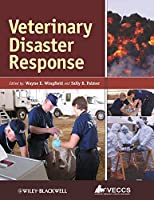 Veterinary Disaster Response