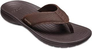 Crocs Men's Bogota Flip