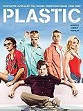 Plastics Review and Comparison