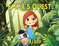 Emma's Quest