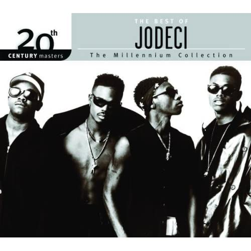 Get On Up (2005 Edit/Clean) by Jodeci on Amazon Music - Amazon com