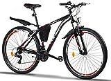 29-Zoll Bikes