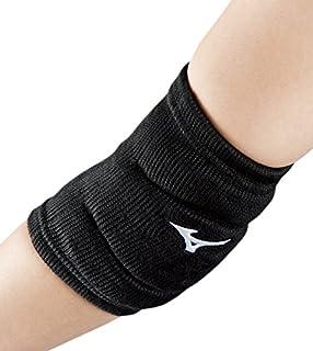 MIZUNO(美津浓) 排球 肘部支撑 V2MY8014 均码