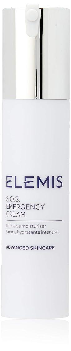 詩から聞く不和Elemis S.O.S. Emergency Cream 50ml / ????S.O.S.??????50ml